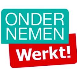 cropped-Logo-OW