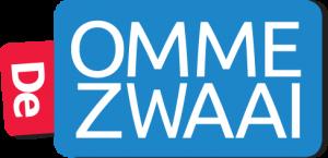 logo-DOM-blauw-rood